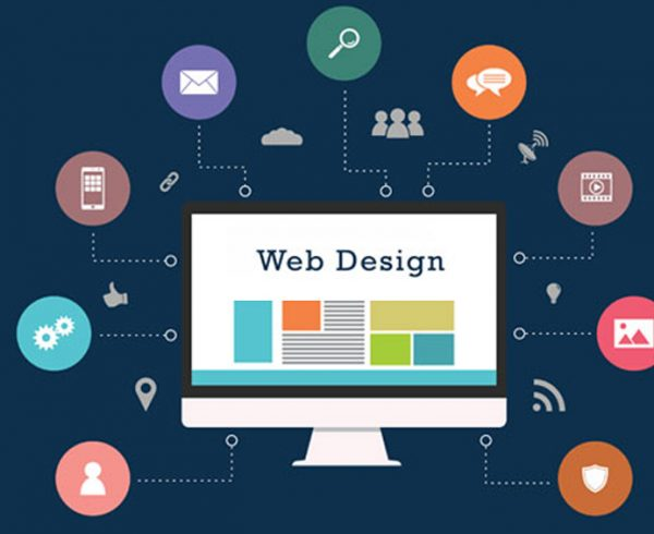 Top 12 Web Designer Jobs In Karachi Olx - Gorgeous Tiny